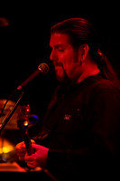 Lon Bronson All Star Band January 16th 2015 Sunset station (69)