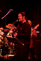 Lon Bronson All Star Band January 16th 2015 Sunset station (50)