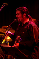 Lon Bronson All Star Band January 16th 2015 Sunset station (64)