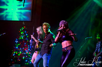 Zowie Bowie Sunset Station December 27th 2014 (19)