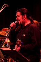Lon Bronson All Star Band January 16th 2015 Sunset station (61)
