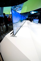 2015 CES Convention
