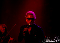 Zowie Bowie Sunset Station December 27th 2014 (13)