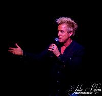 Zowie Bowie Sunset Station December 27th 2014 (20)