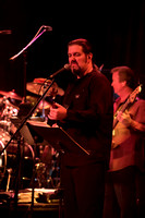 Lon Bronson All Star Band January 16th 2015 Sunset station (47)