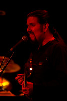 Lon Bronson All Star Band January 16th 2015 Sunset station (67)